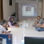 formation ina cmca 2012 juin1web