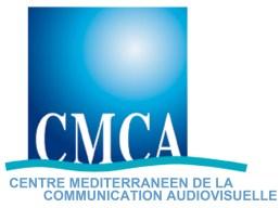 équipe CMCA