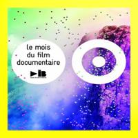 projections-moi-documentaire-alcazar