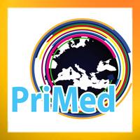primed-2018
