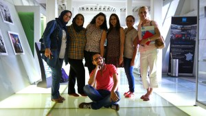 formation ina cmca
