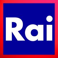 actu-rai-relations-int-2016