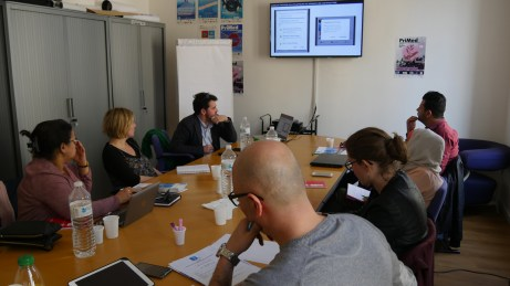 Formation CMCA Multimédia 2017 _4-Martin-Gouesse