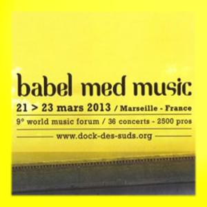 a-la-une-babelmed-films-2013