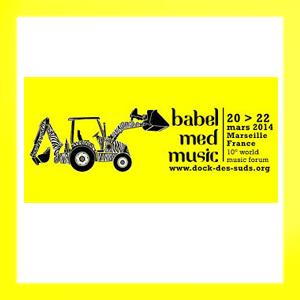 a-la-une-babelmed2014