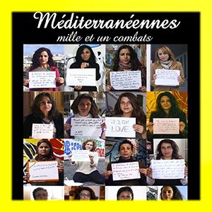 projections-mediterraneennes