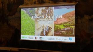 Yann-Arthus-Bertrand-Maroc-vu-du-ciel-Nice4
