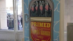 PriMed 2017 info (3)