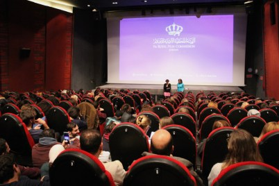 CMCA-Projections-jordanie-Jordan-film-commission11