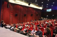 CMCA-Projections-jordanie-Jordan-film-commission7