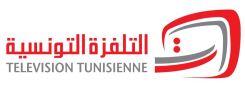 logo-tv-tunisienne