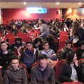 Projection-CMCA-Lycée-Casablanca3