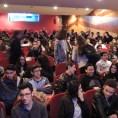 Projection-CMCA-Lycée-Casablanca4