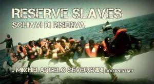 Reserve slaves