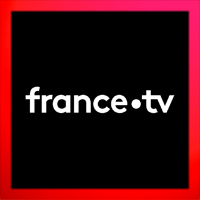 francetv-documentaires