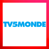 actu-tv5mondecreations