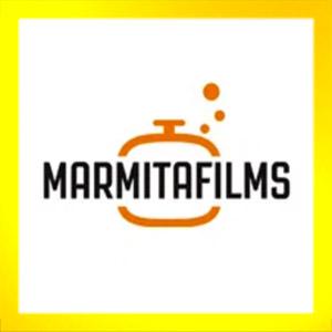 actu-documentaires-marmita-film