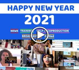happy-new-year2021-CMCA
