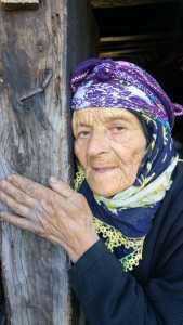 The untold story of Fatma Kayaci