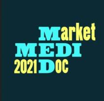 medimed2021