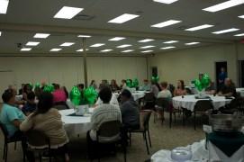 volunteer recognition dinner 2015-26