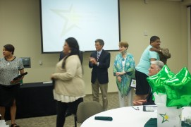 volunteer recognition dinner 2015-15