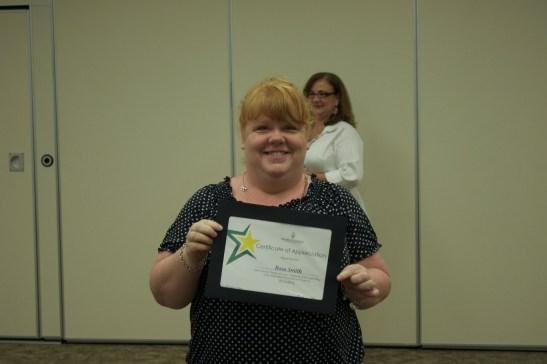 volunteer recognition dinner 2015-8