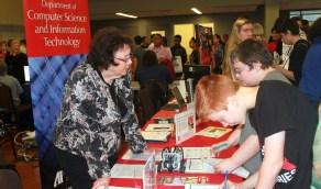 8th grade career fair 2015-39