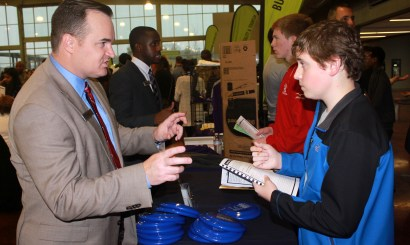 8th grade career fair 2015-42