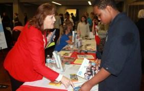 8th grade career fair 2015-54