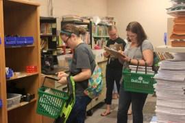 New Teacher Shop Days 2016