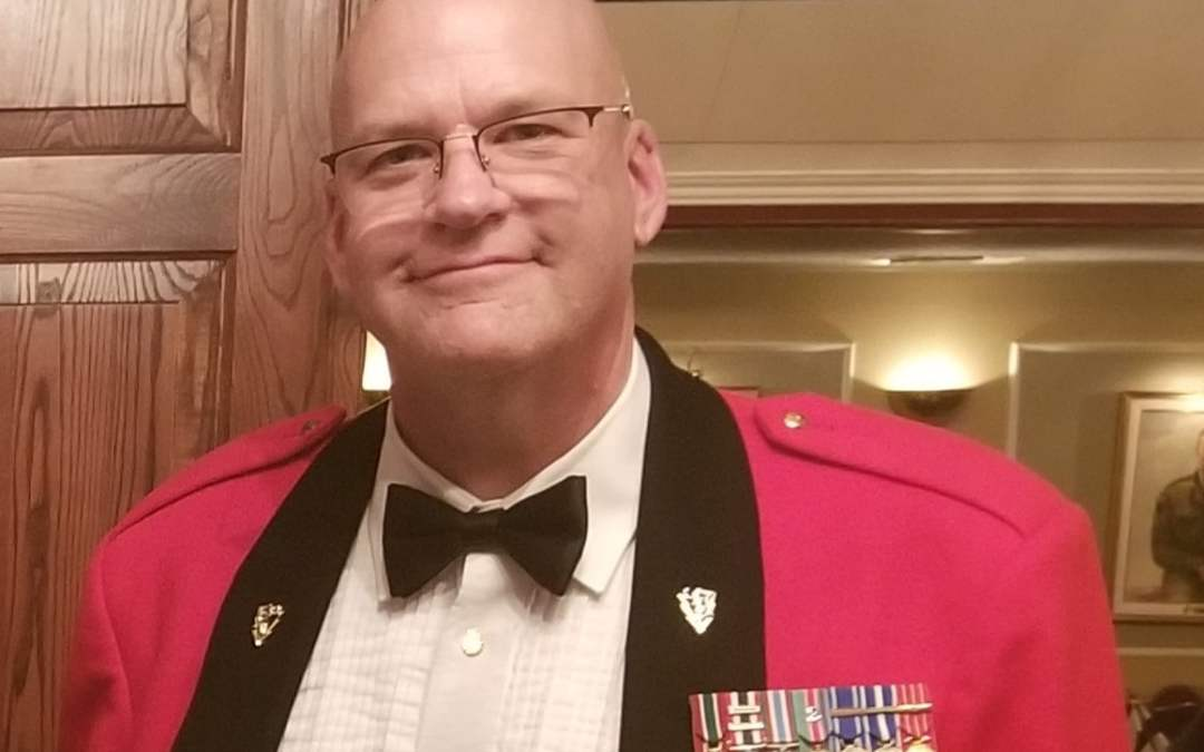 RETIREMENT – MWO WILLIAM MCKEE, CD – 00362-10 ACISS-CISTM
