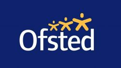 new-ofsted-jpg