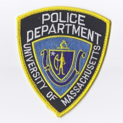 Member Chiefs - Central Massachusetts Chiefs of Police