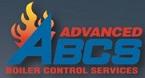 Advanced Boiler Control Services
