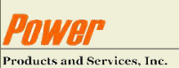 Products and Services, Inc.