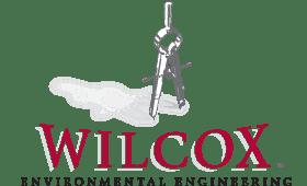 Wilcox Environmental Engineering