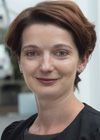 A/Prof Elvira Sojli