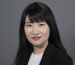 Lin Han, CMCRC Research Consultant
