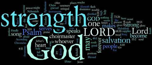 bible-verses-about-strength_large