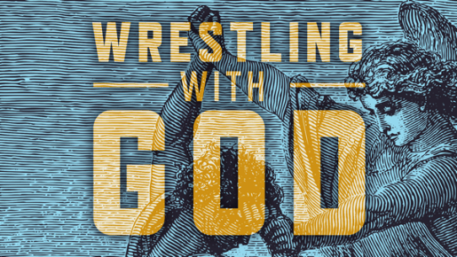 0e4417366_1438787738_wrestling-with-god-banner