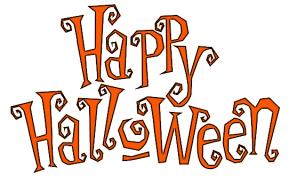 happy-halloween-outline-happy-halloween-festive-iqxfuw-clipart