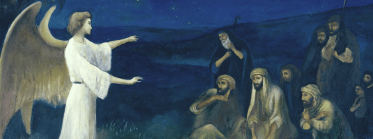angel_announces_the_holy_night_christs_birth-1200x450