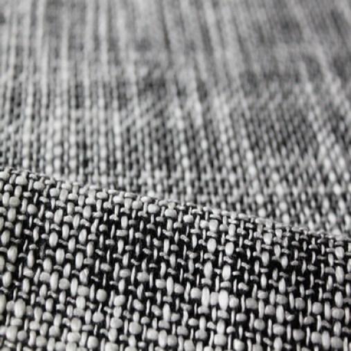woven-cloth