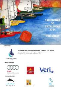cartell-ccpv-2014
