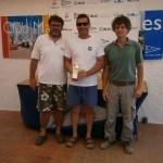 1er trofeu Mas d'en Pedro