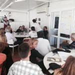 reunio_cmcubelles_projecte_passeig_maritim_2014