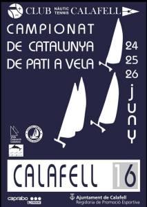 cartell_cpto_catalunya_2016_calafell