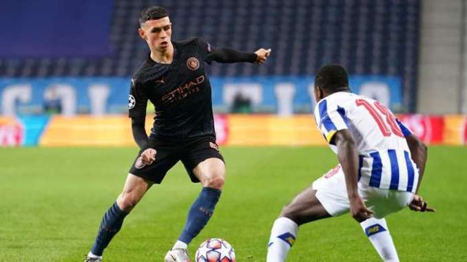 PhilFoden - cropped