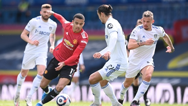 Manchester United slumped to a seventh 0-0 draw of the season on Sunday